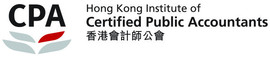 The Hong Kong Institute of Certified Public Accountants (HKICPA)