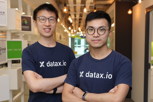 Datax is taming the AI beast