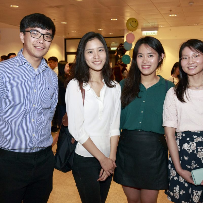 73019-3000px_2016Jun01_HKUFBE_AlumniParty_0054