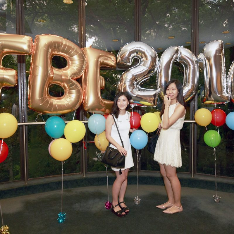 73019-3000px_2016Jun01_HKUFBE_AlumniParty_0012