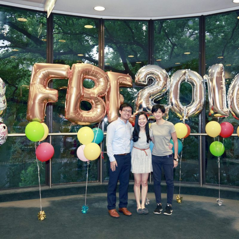 73019-3000px_2016Jun01_HKUFBE_AlumniParty_0028