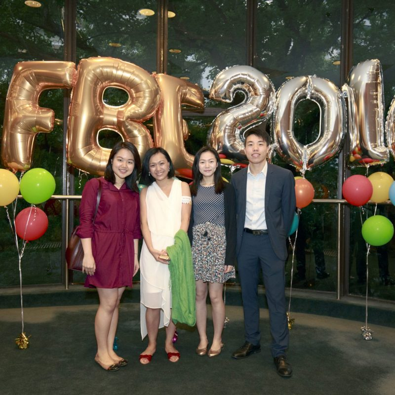 73019-3000px_2016Jun01_HKUFBE_AlumniParty_0047