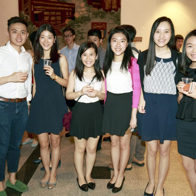 73019-3000px_2016Jun01_HKUFBE_AlumniParty_0073