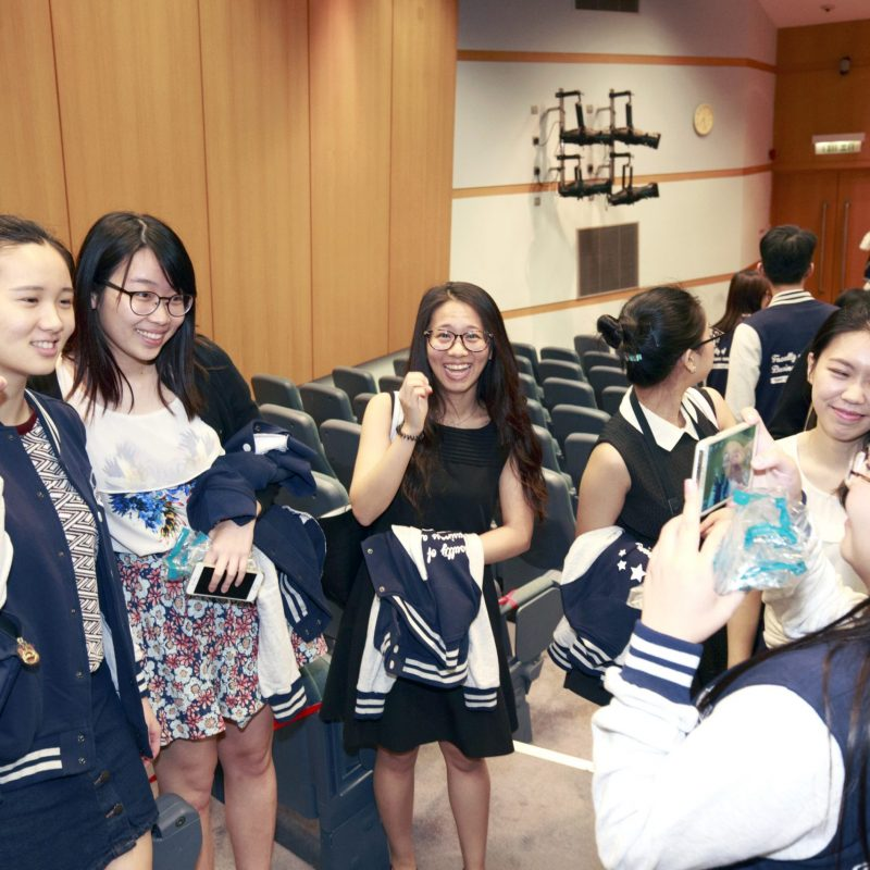 73019-3000px_2016Jun01_HKUFBE_AlumniParty_0128