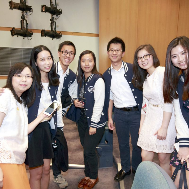 73019-3000px_2016Jun01_HKUFBE_AlumniParty_0139