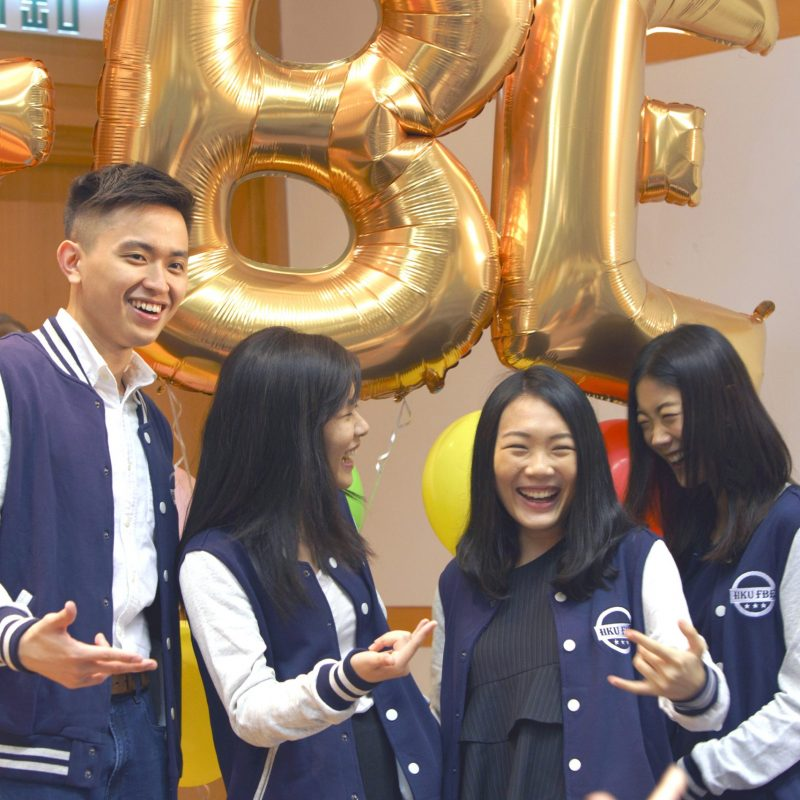 73019-3000px_2016Jun01_HKUFBE_AlumniParty_0151