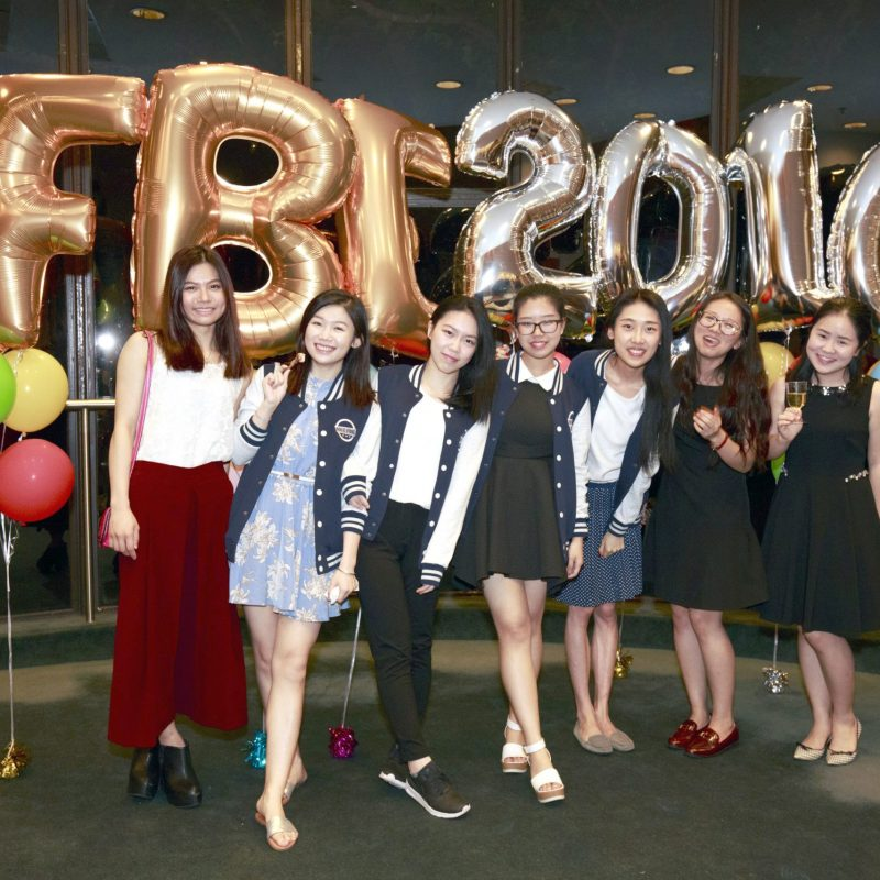 73019-3000px_2016Jun01_HKUFBE_AlumniParty_0164