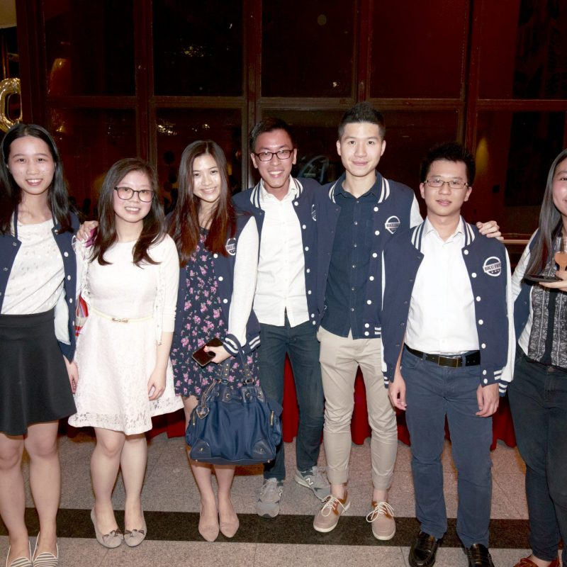 73019-3000px_2016Jun01_HKUFBE_AlumniParty_0229