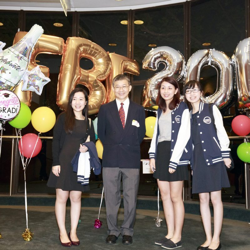 73019-3000px_2016Jun01_HKUFBE_AlumniParty_0231