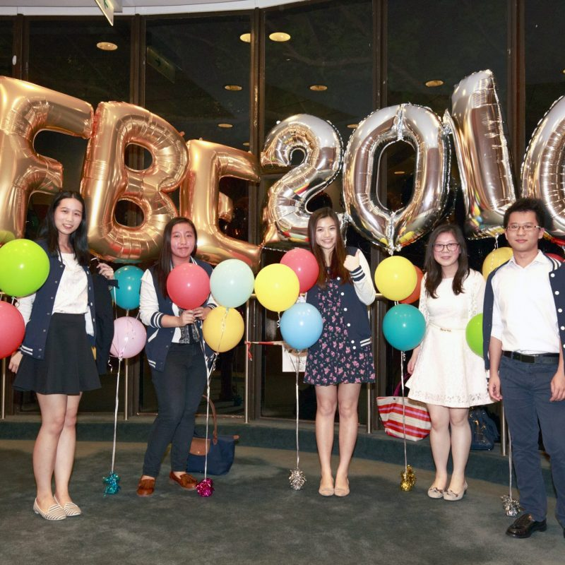 73019-3000px_2016Jun01_HKUFBE_AlumniParty_0262