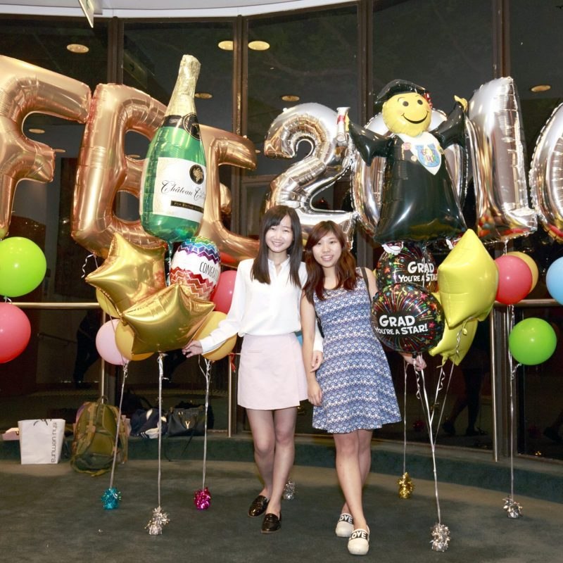 73019-3000px_2016Jun01_HKUFBE_AlumniParty_0305