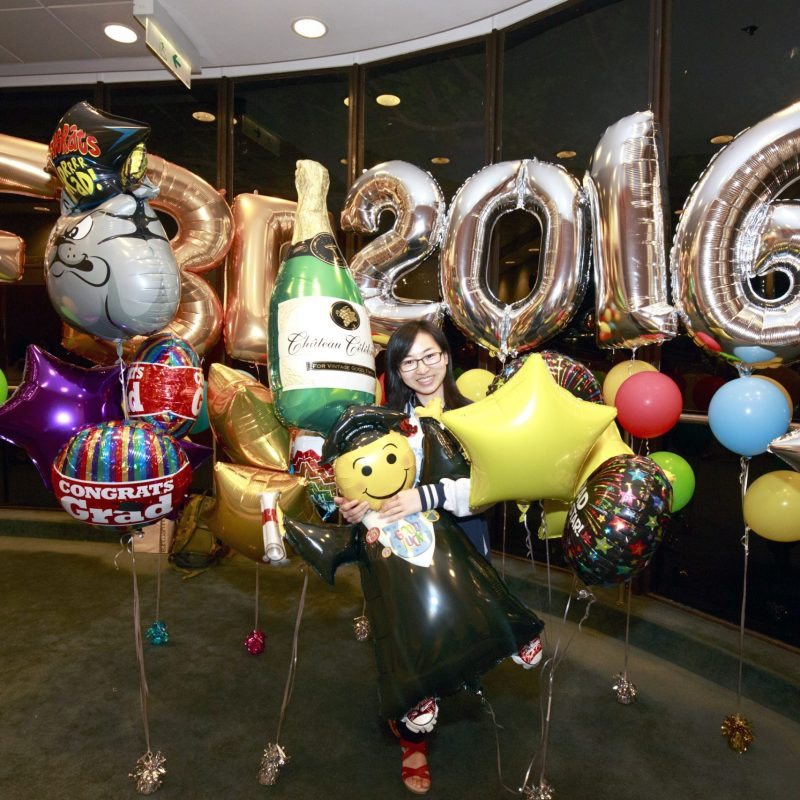 73019-3000px_2016Jun01_HKUFBE_AlumniParty_0315