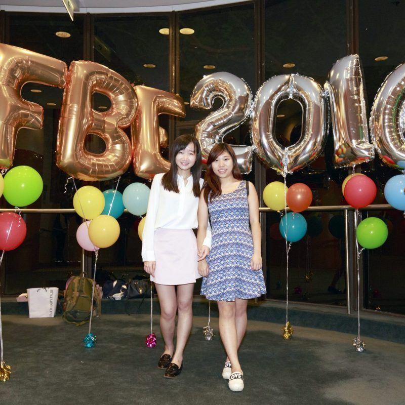 73019-3000px_2016Jun01_HKUFBE_AlumniParty_0325