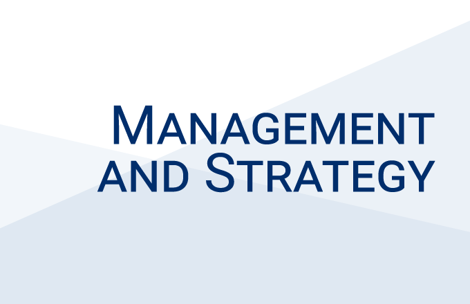 Event_Management and strategy