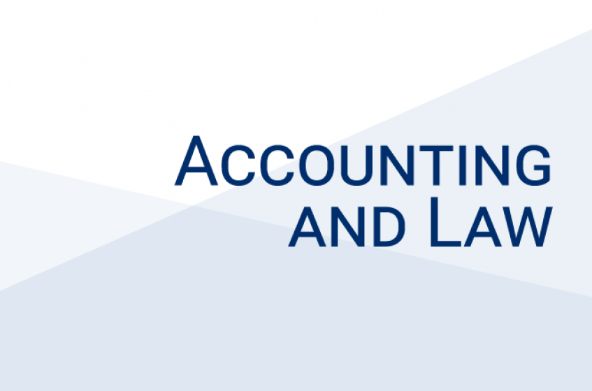 accounting-and-law