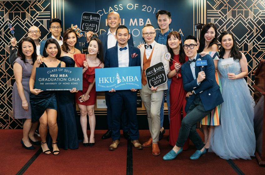 20191109HKUMBA - group pic 5