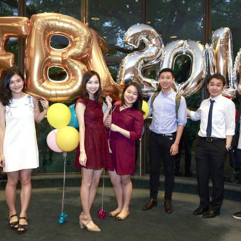 73019-3000px_2016Jun01_HKUFBE_AlumniParty_0059