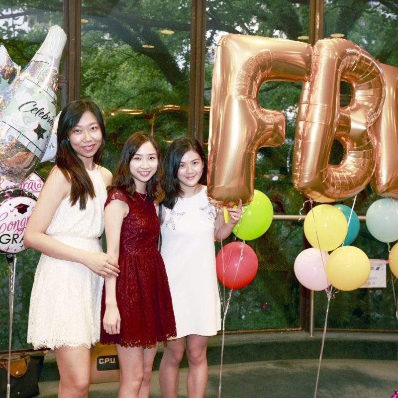 73019-3000px_2016Jun01_HKUFBE_AlumniParty_0022