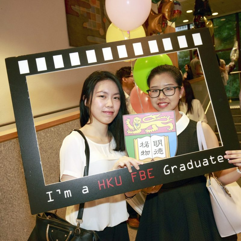 73019-3000px_2016Jun01_HKUFBE_AlumniParty_0040