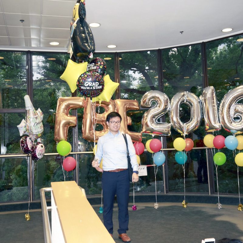 73019-3000px_2016Jun01_HKUFBE_AlumniParty_0025