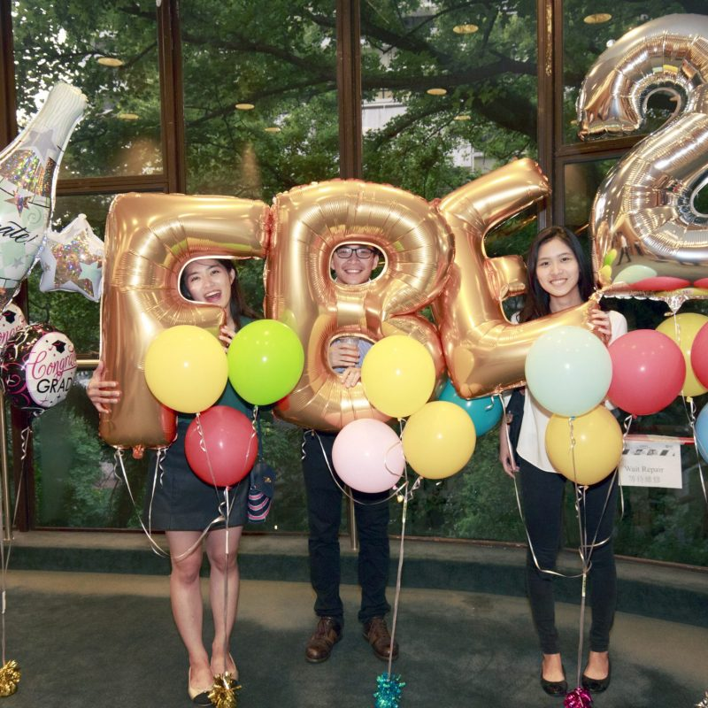 73019-3000px_2016Jun01_HKUFBE_AlumniParty_0030