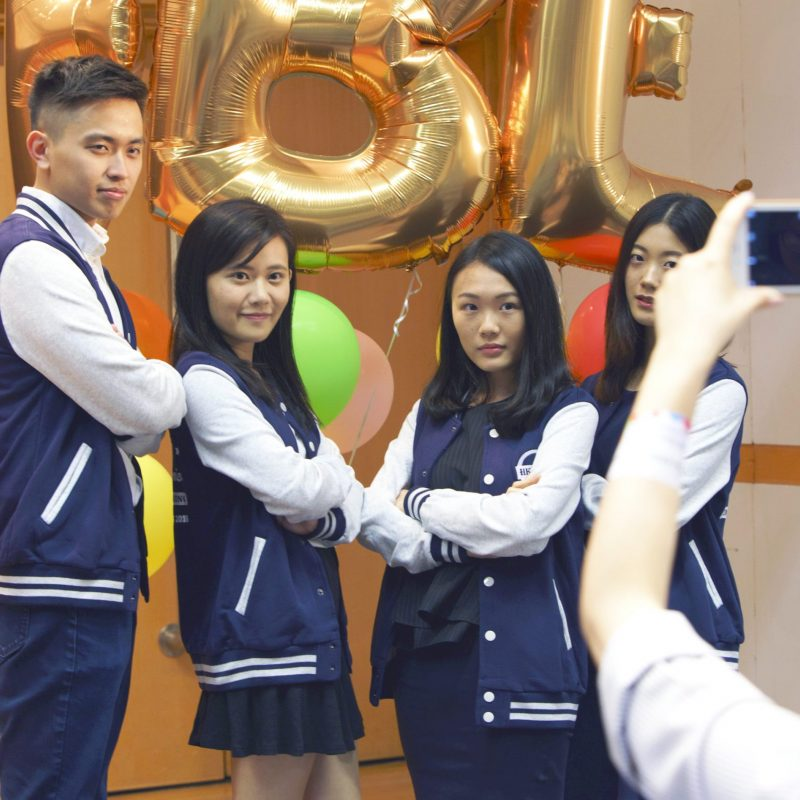 73019-3000px_2016Jun01_HKUFBE_AlumniParty_0152