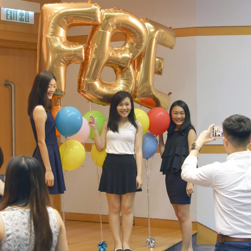 73019-3000px_2016Jun01_HKUFBE_AlumniParty_0174