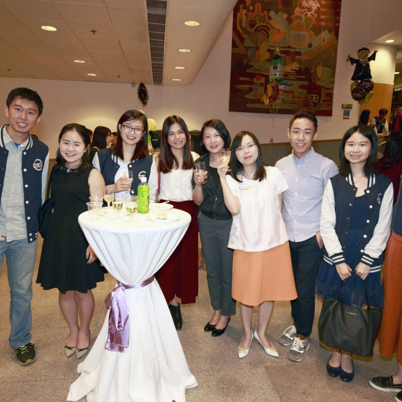73019-3000px_2016Jun01_HKUFBE_AlumniParty_0226