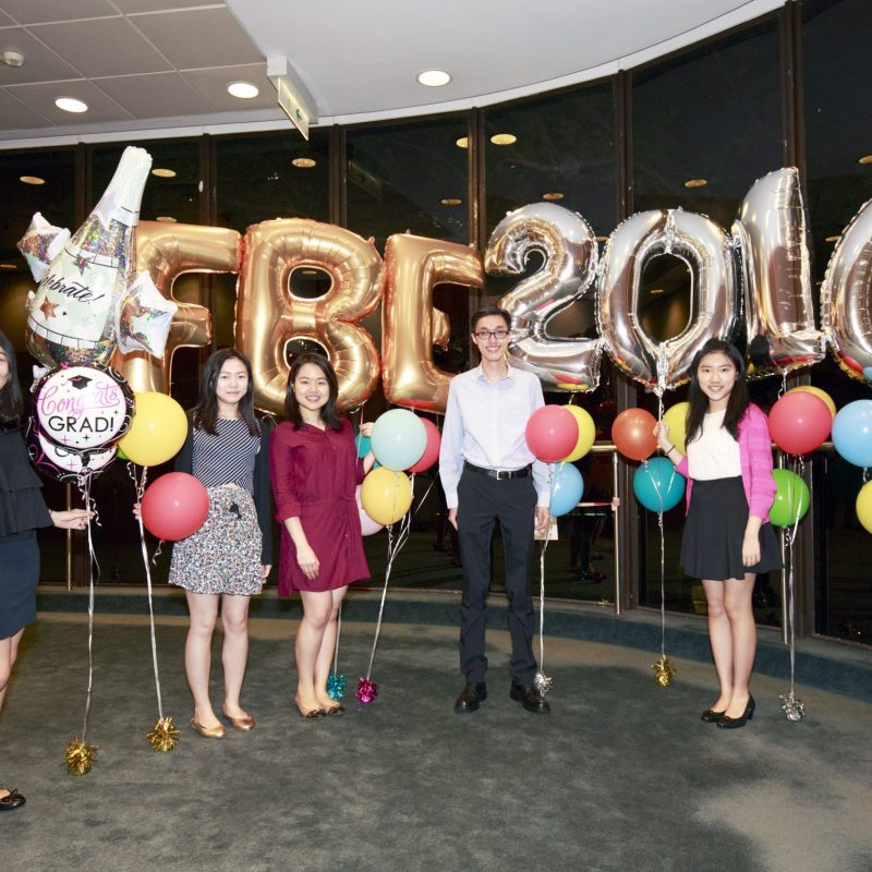 73019-3000px_2016Jun01_HKUFBE_AlumniParty_0237