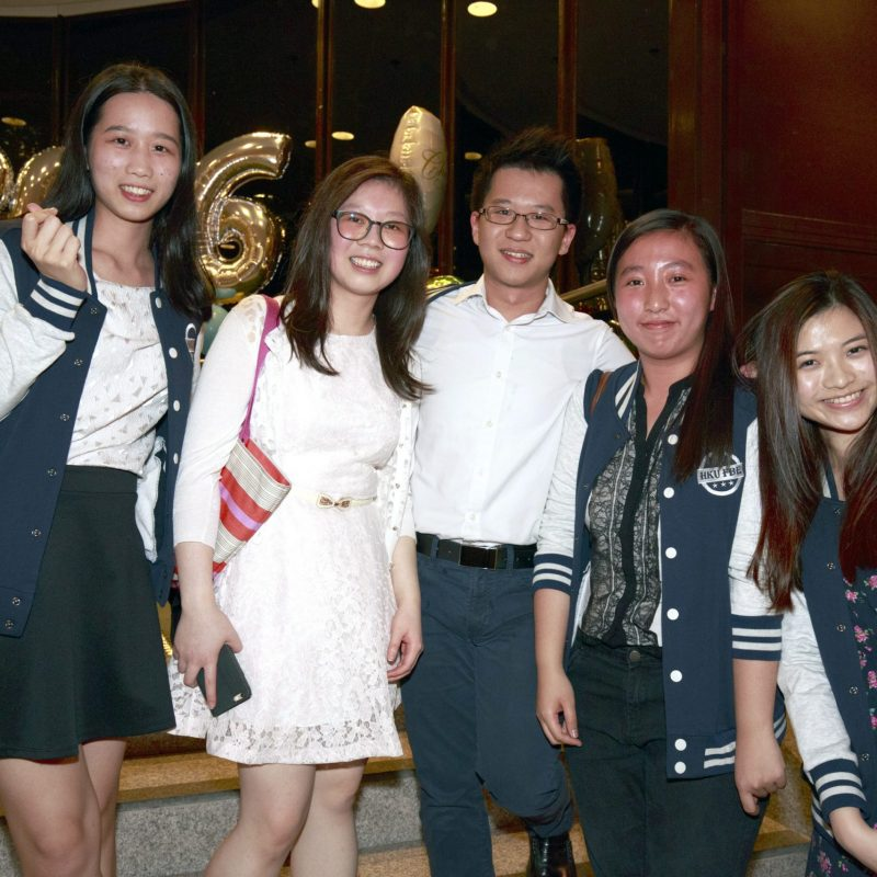 73019-3000px_2016Jun01_HKUFBE_AlumniParty_0254