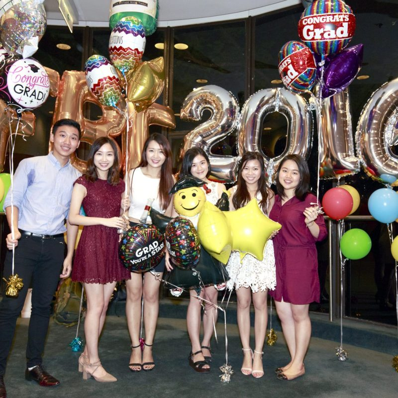 73019-3000px_2016Jun01_HKUFBE_AlumniParty_0281