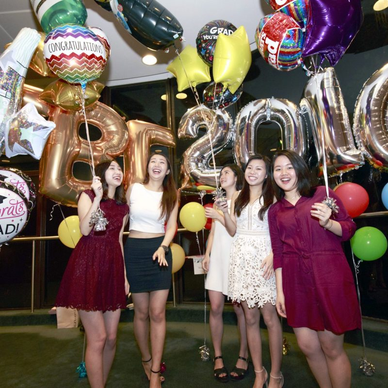 73019-3000px_2016Jun01_HKUFBE_AlumniParty_0288