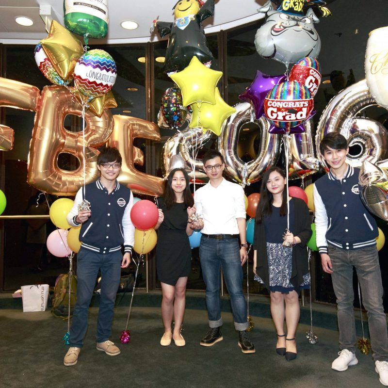 73019-3000px_2016Jun01_HKUFBE_AlumniParty_0293