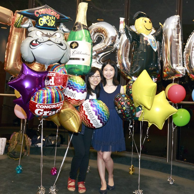 73019-3000px_2016Jun01_HKUFBE_AlumniParty_0307
