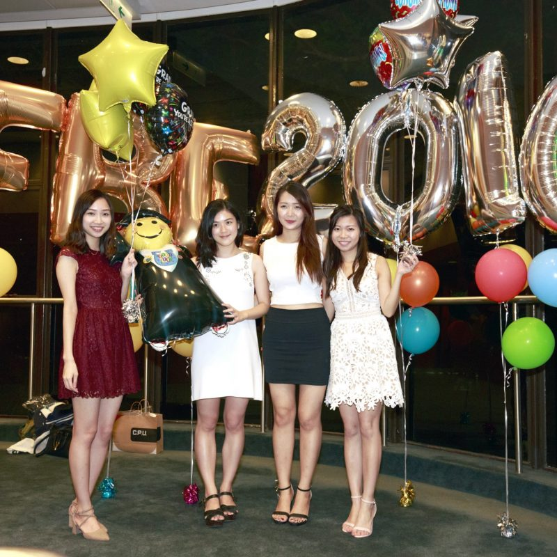73019-3000px_2016Jun01_HKUFBE_AlumniParty_0353