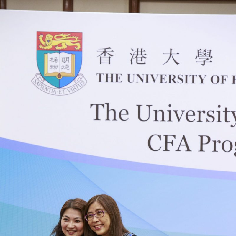 72392-2015Oct09_HKUFBE_CFAProgram_0431