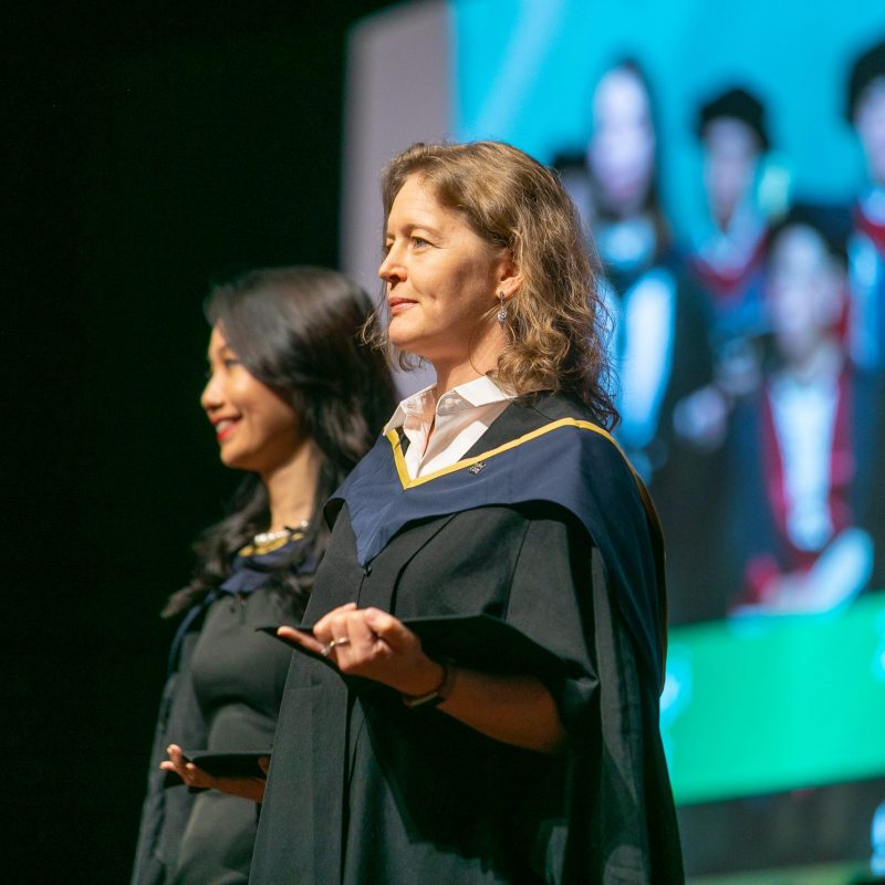Graduation Ceremony 2019 - Snapshots (1)