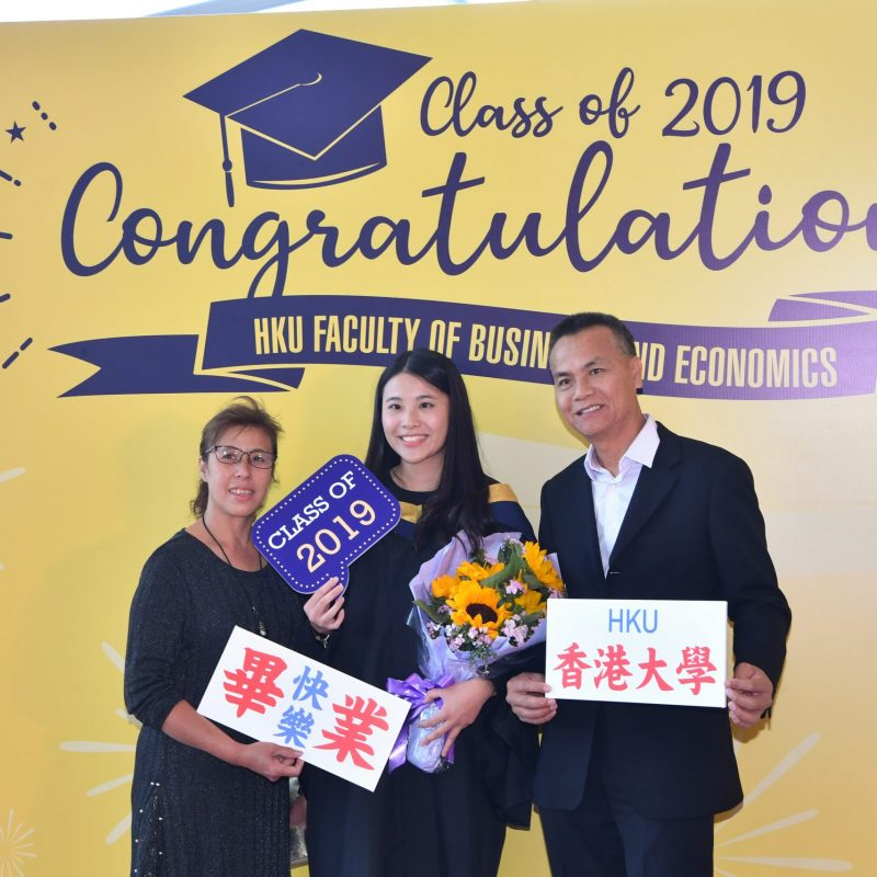 254298-Graduation_Ceremony_2019-78