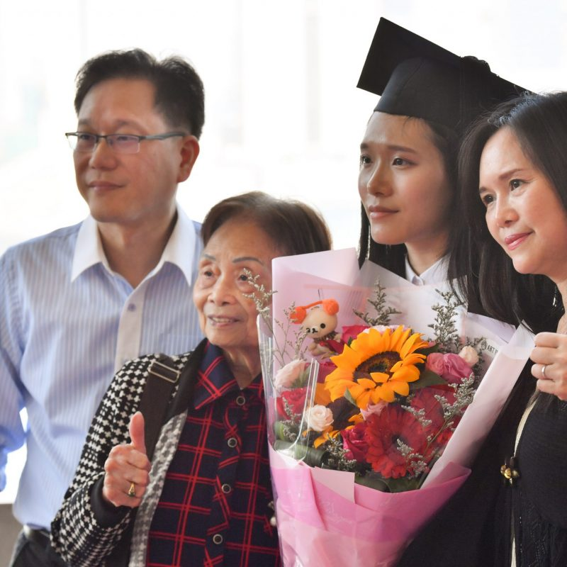 254298-Graduation_Ceremony_2019-205
