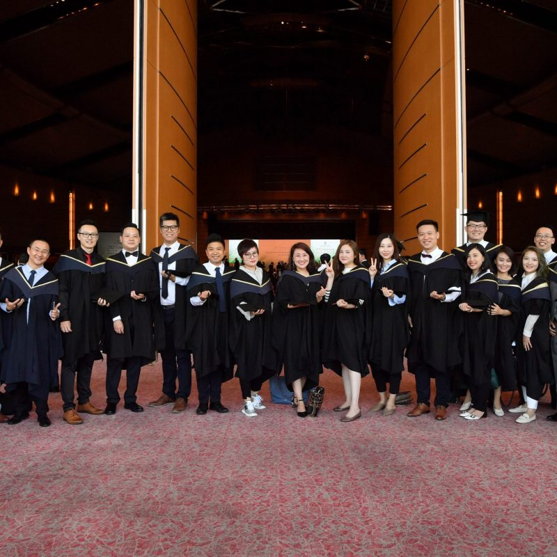254298-Graduation_Ceremony_2019-275