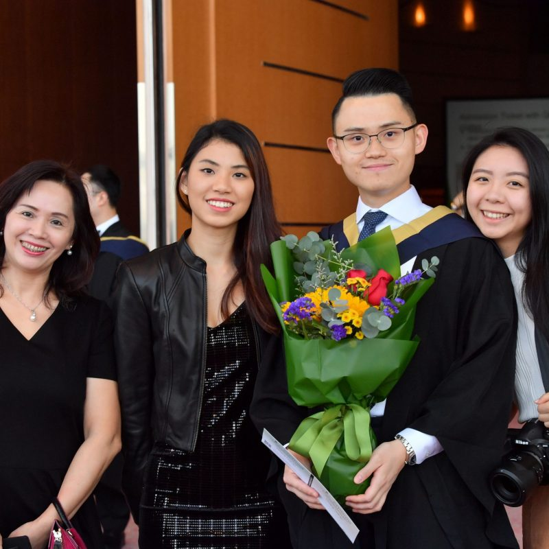 254298-Graduation_Ceremony_2019-294