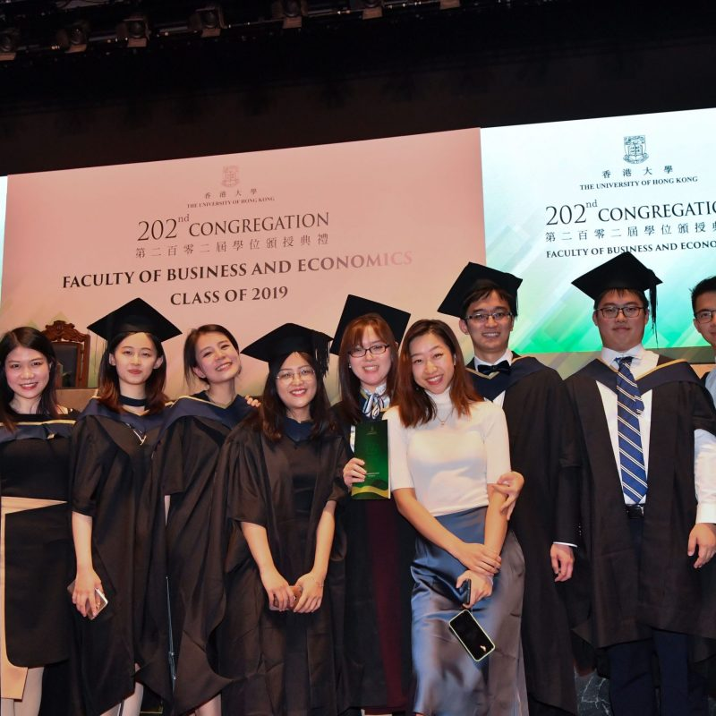254298-Graduation_Ceremony_2019-342
