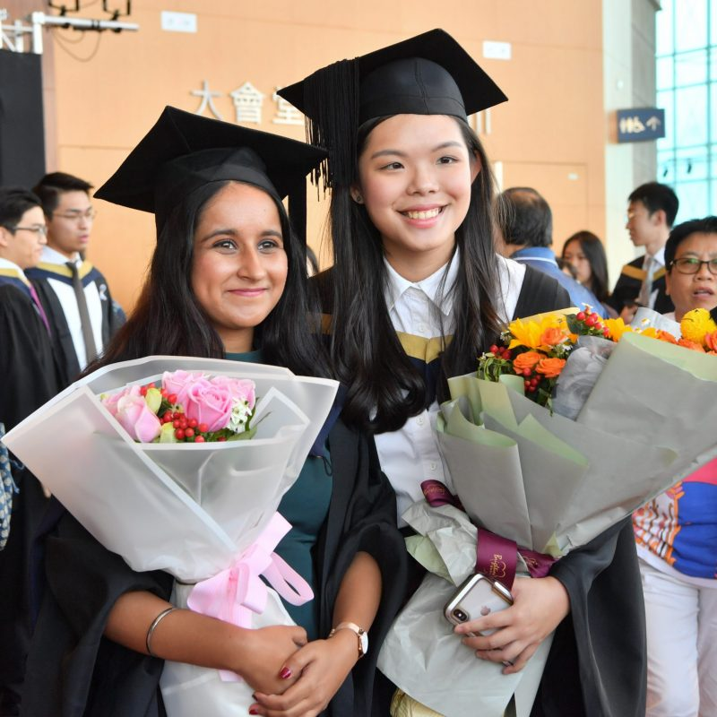 254298-Graduation_Ceremony_2019-397