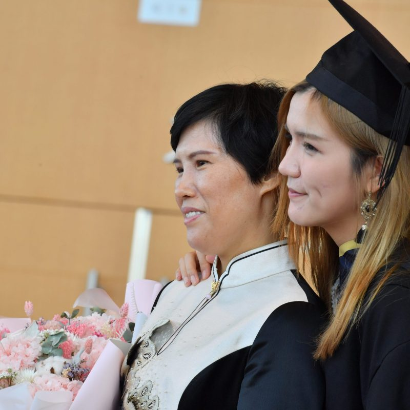 254298-Graduation_Ceremony_2019-429