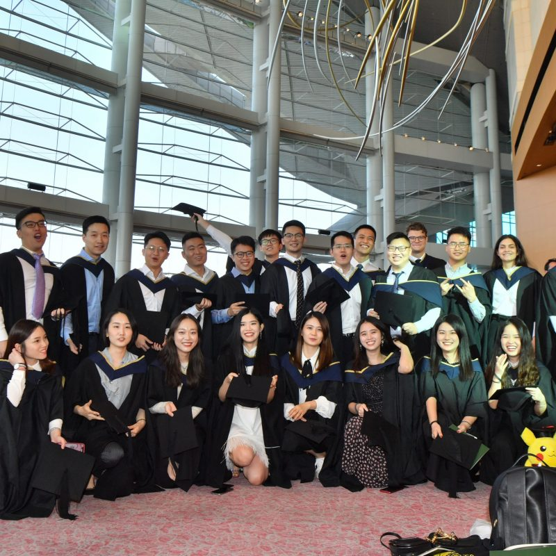 254298-Graduation_Ceremony_2019-676