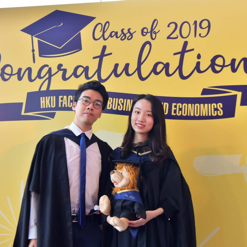 254298-Graduation_Ceremony_2019-857
