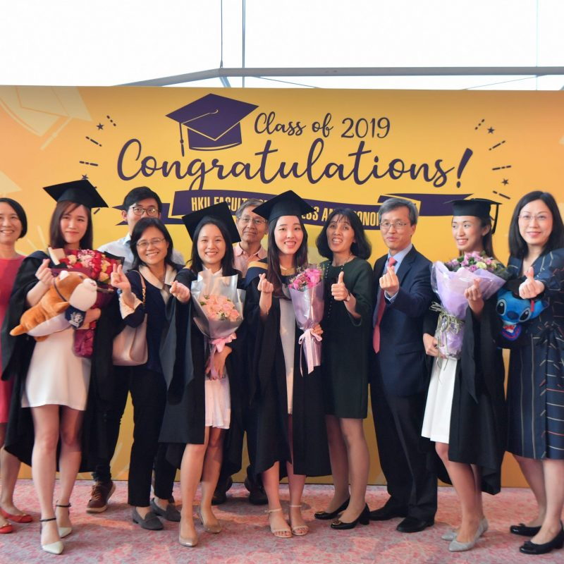 254298-Graduation_Ceremony_2019-954