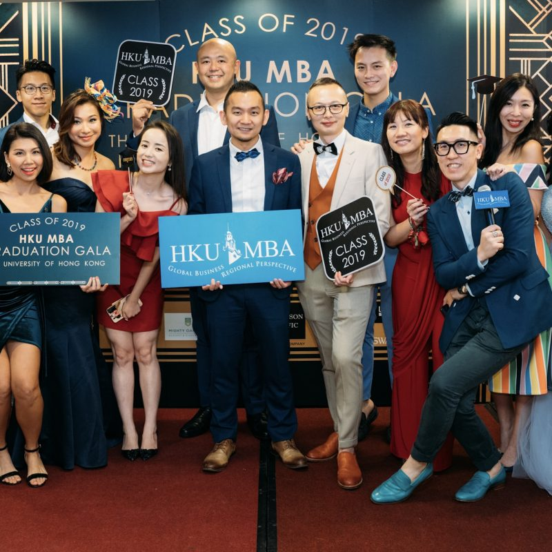 254328-20191109HKUMBA - group pic 5