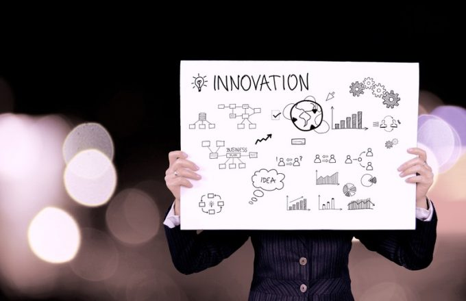 How Breakthrough Innovation creates start-up success in competitive markets