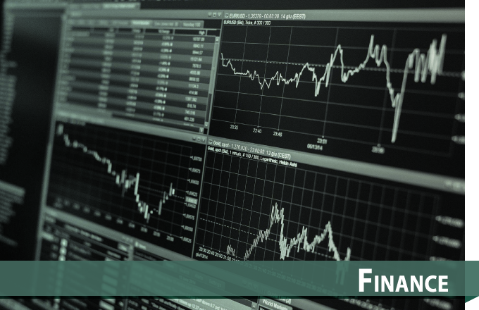 Do Financial Regulations Shape the Functioning of Financial Institutions' Risk Management in Asset-Backed Securities Investment?